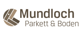 Parkettleger München